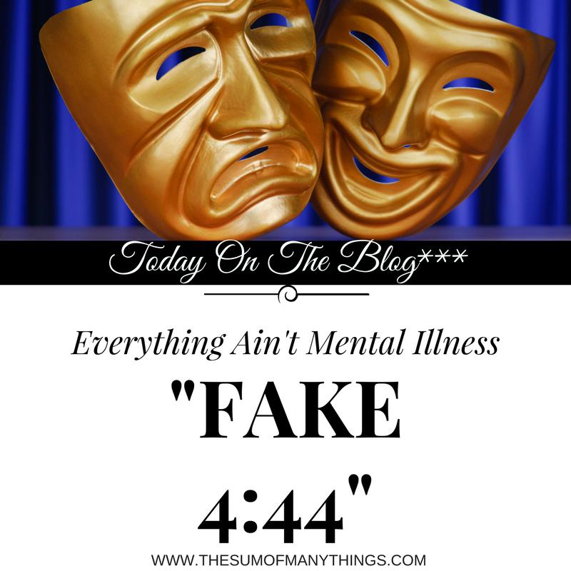 fake444