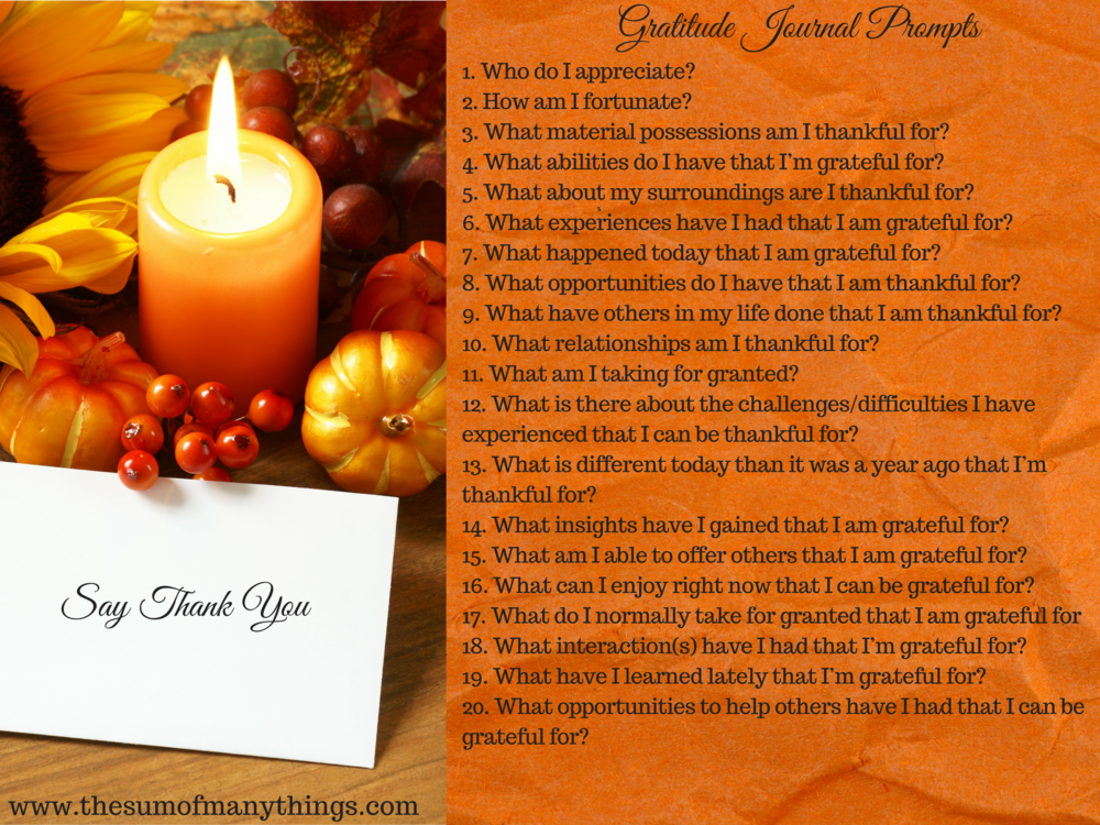 Gratitude Journal Infographic.png