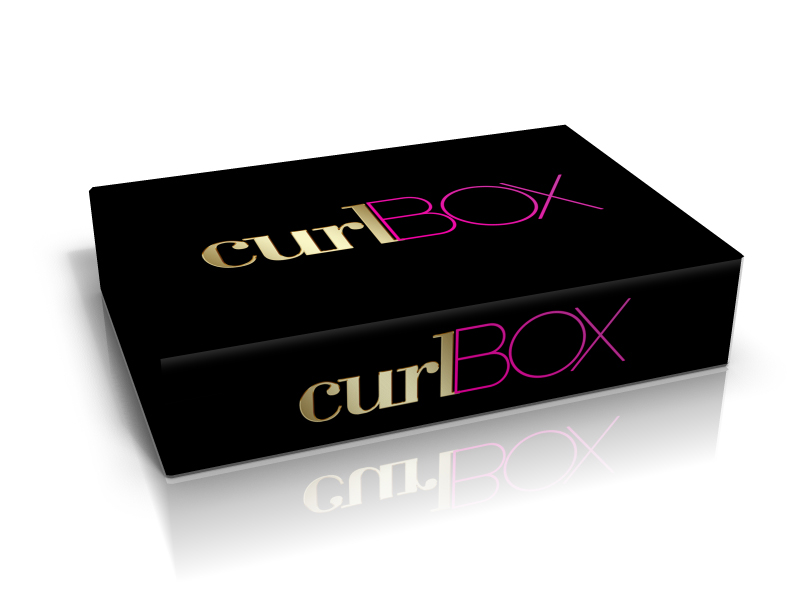 curlbox1.jpg
