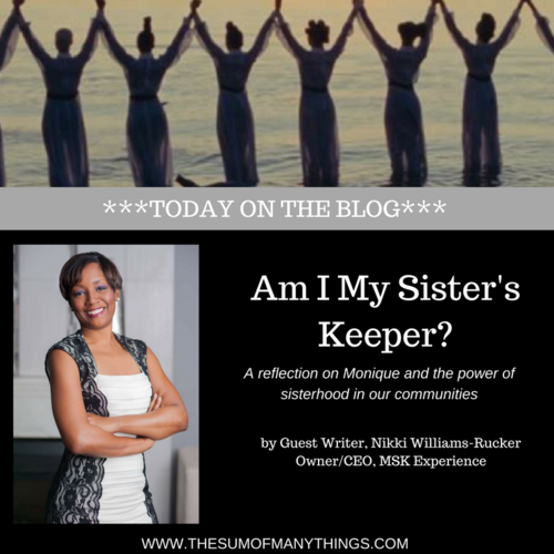 my sisters keeper questions