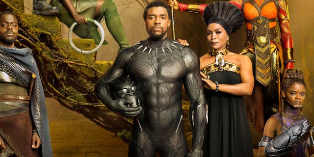black-panther-movie-cast-1009497-640x320.png