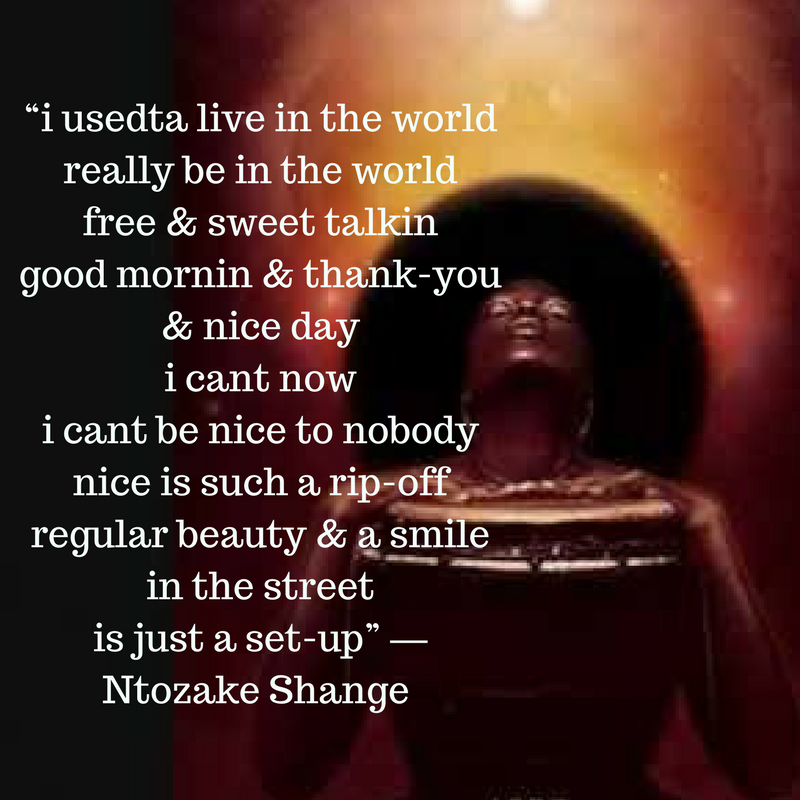 """i usedta live in the worldreally be in the worldfree & sweet talkingood mornin & thank-you & nice dayuh huhi cant%.png"
