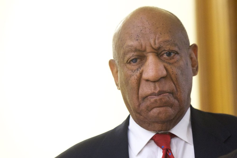 Cosby.0.jpg