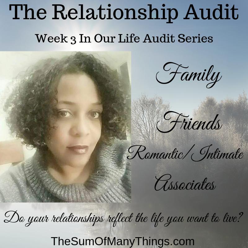 Relationship Audit.png