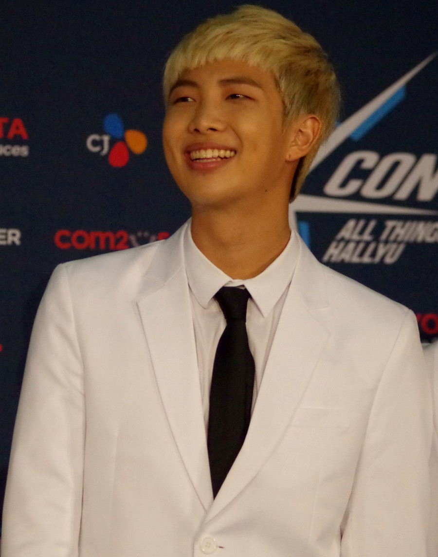 Rap-Monster-1-e1471421426894.jpg