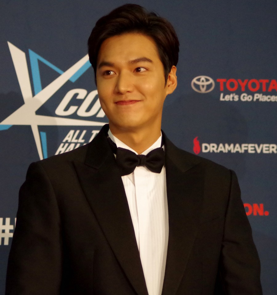 Lee-Min-Ho-1-e1471421405618.jpg
