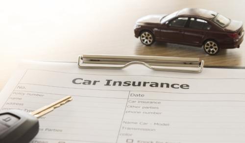 car insurances