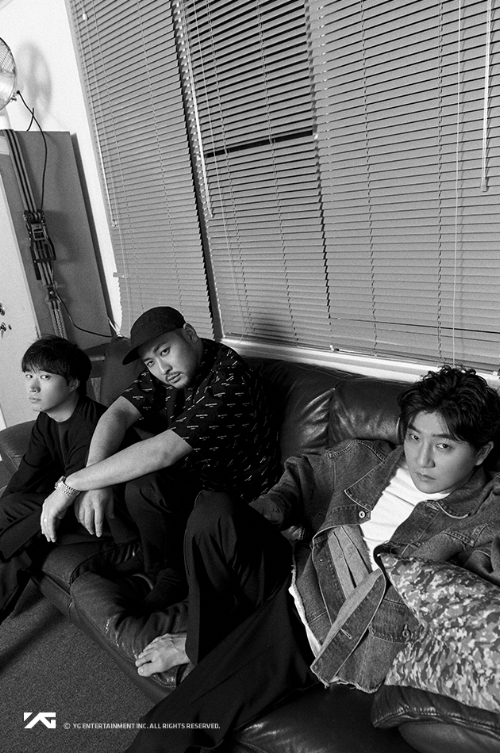 gallery_epikhigh_9th_03(0).jpg