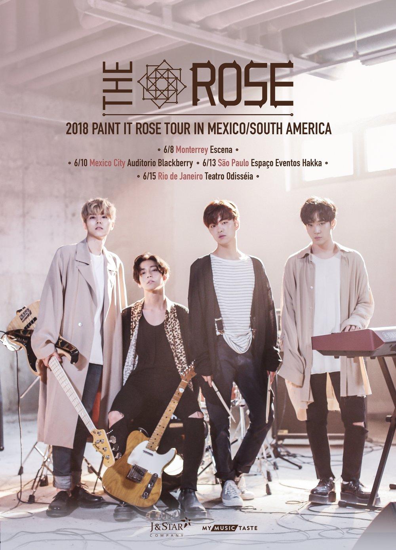 The Rose MX&SA Tour Poster.jpg