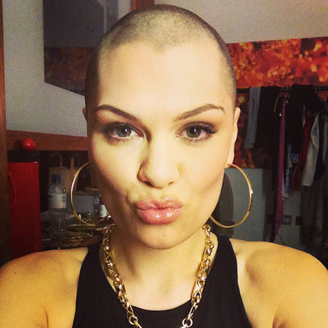 jessie-j-shaved-head.jpg