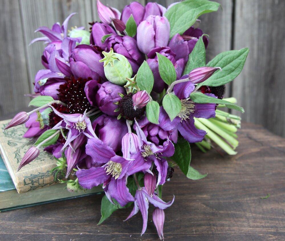 purplebouquet1.jpg