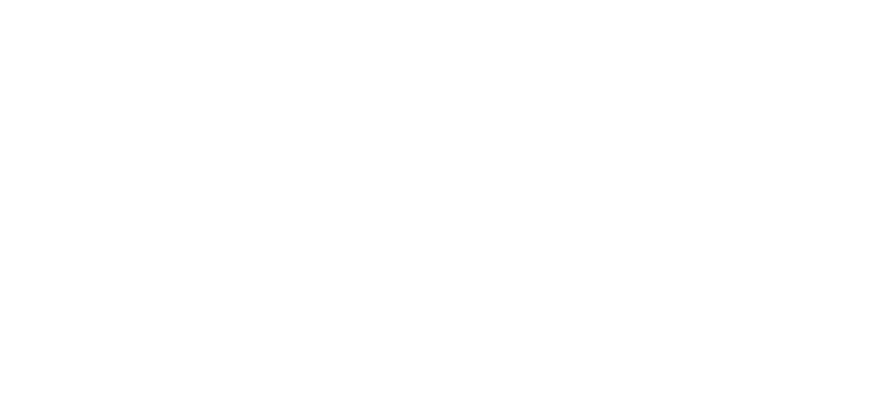 Artuitive Group