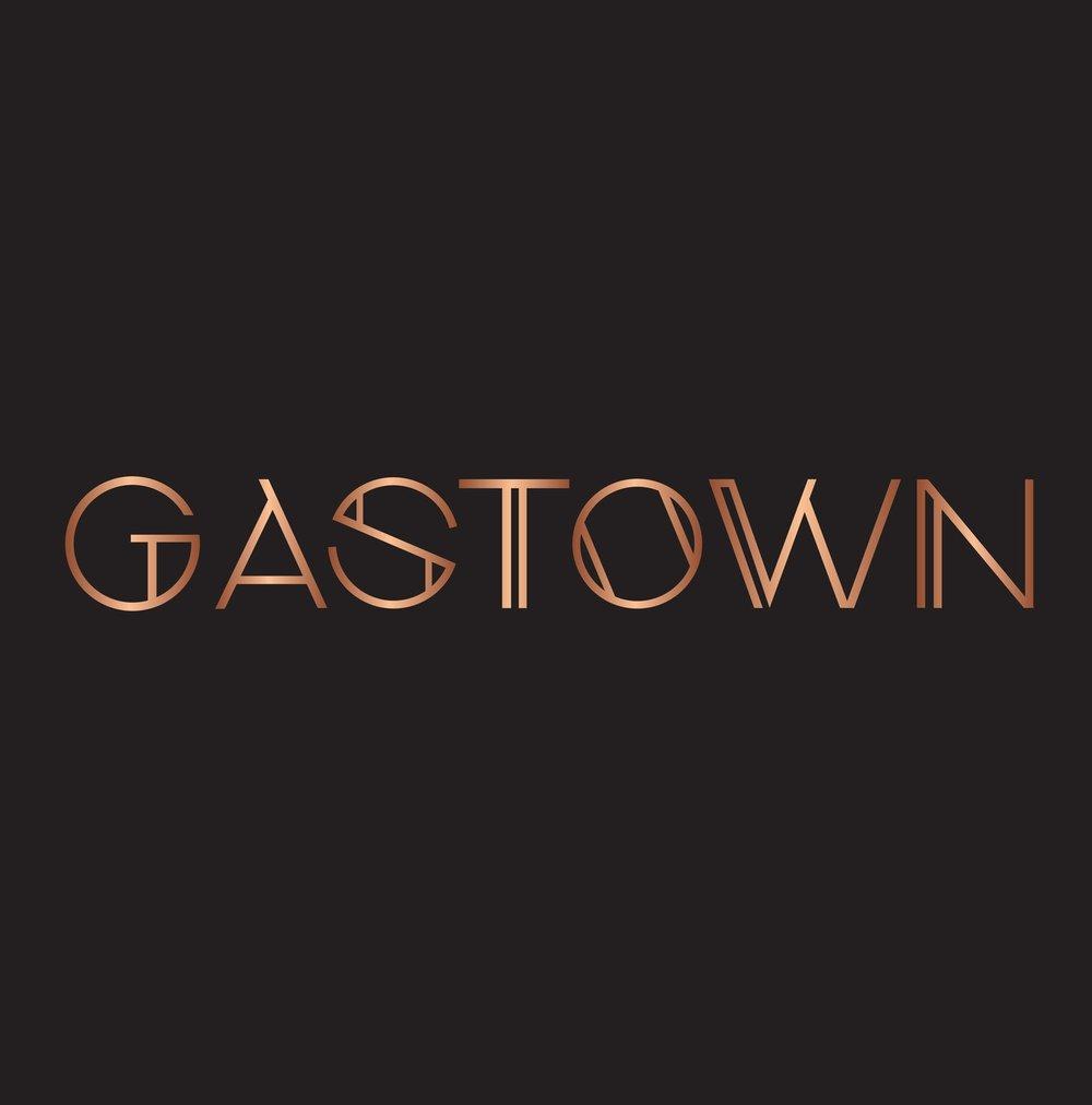 Gastown Font2-01.jpg