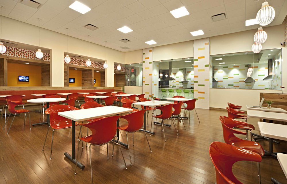 EHS St George - Dining Area Photo - Email Friendly.jpg