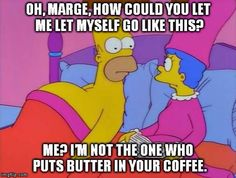 c18b6a386c79704218fdaf2b6af270be--simpsons-quotes-the-simpsons (1).jpg