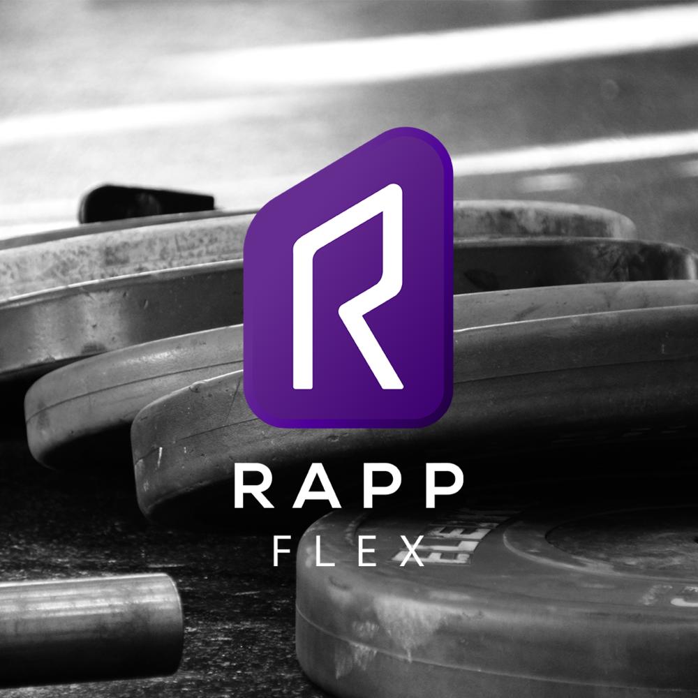 Rappflex1.png