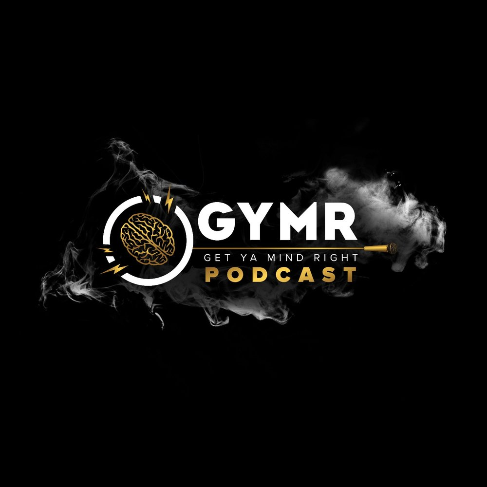 GYMR Image.jpeg