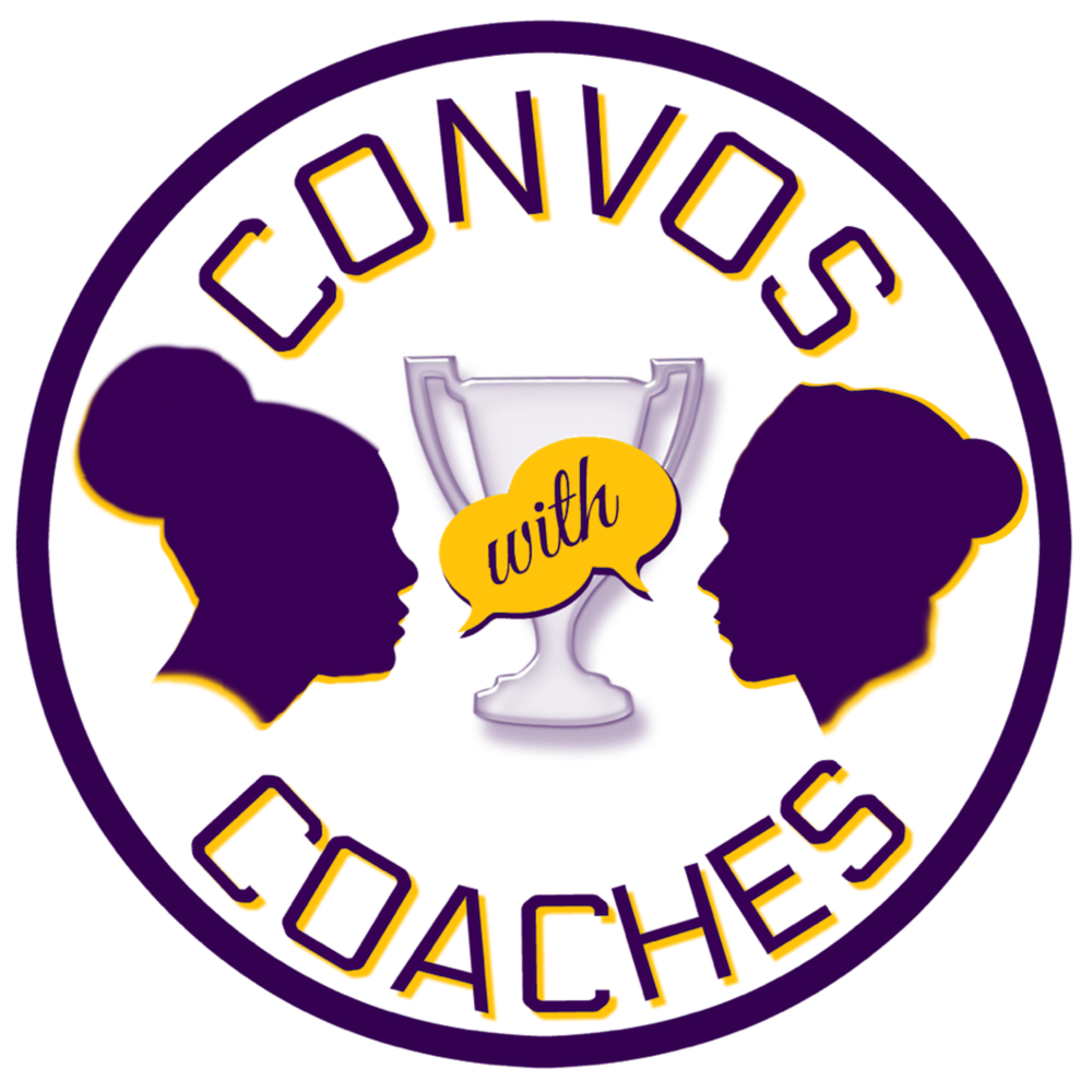 Convos with Coaches 1000x1000 Logo.png