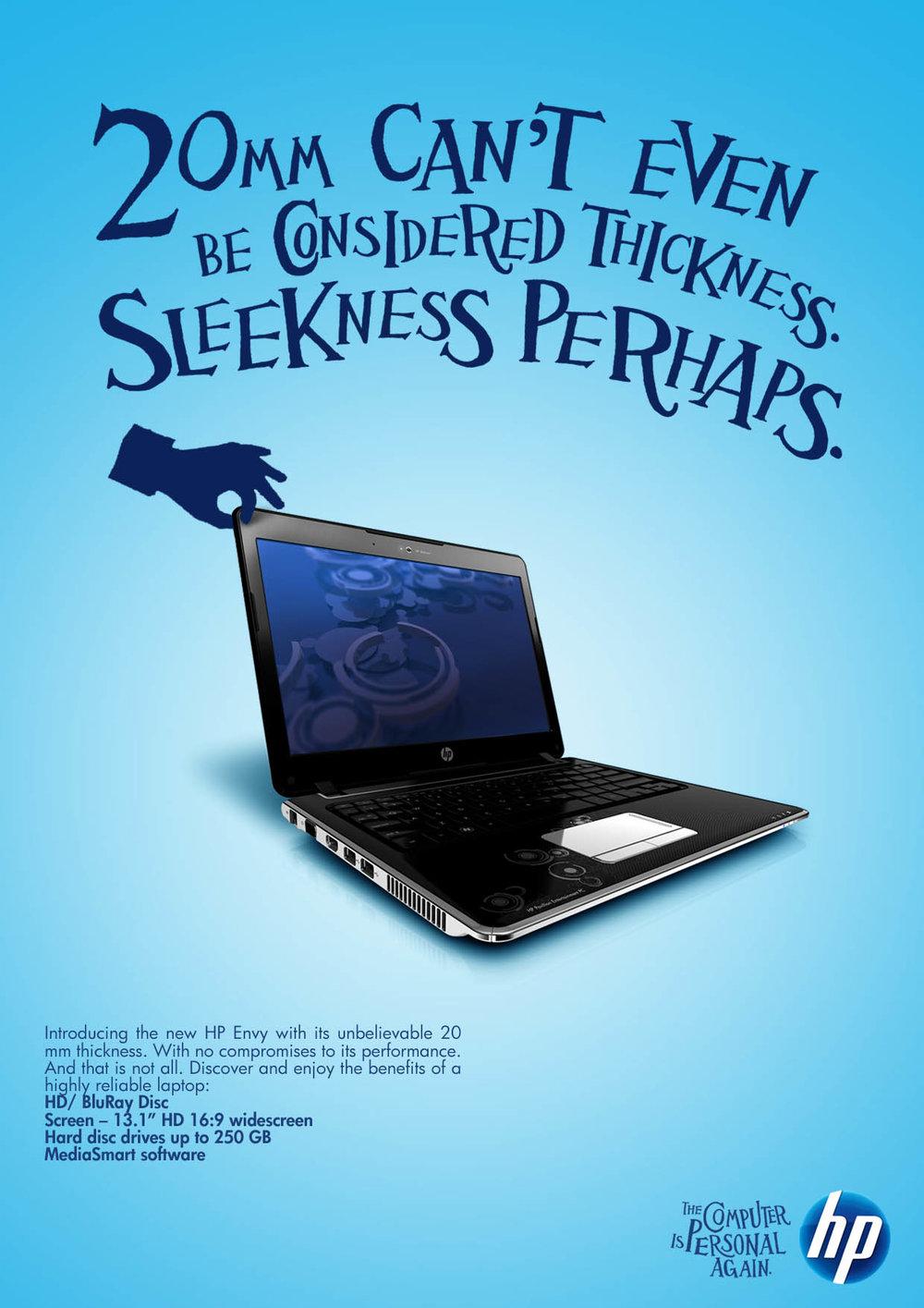 HP a.jpg