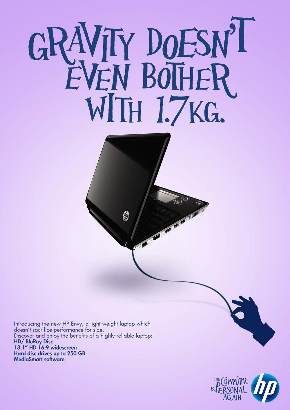 HP b.jpg