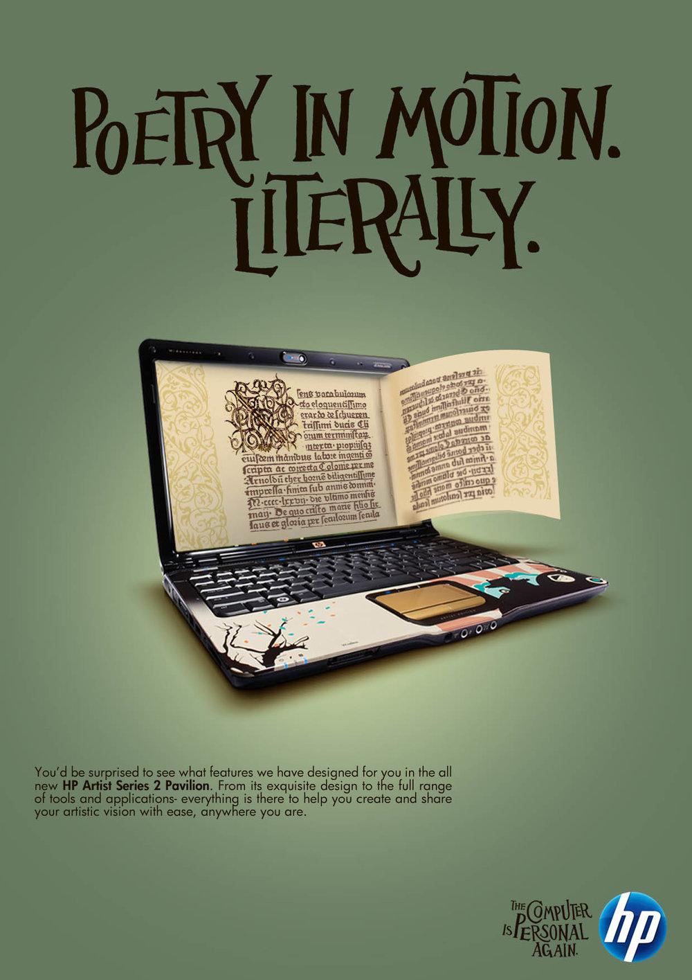 HP d.jpg