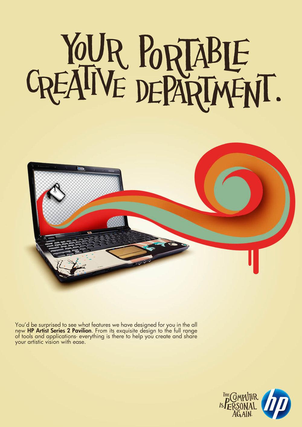 HP f.jpg