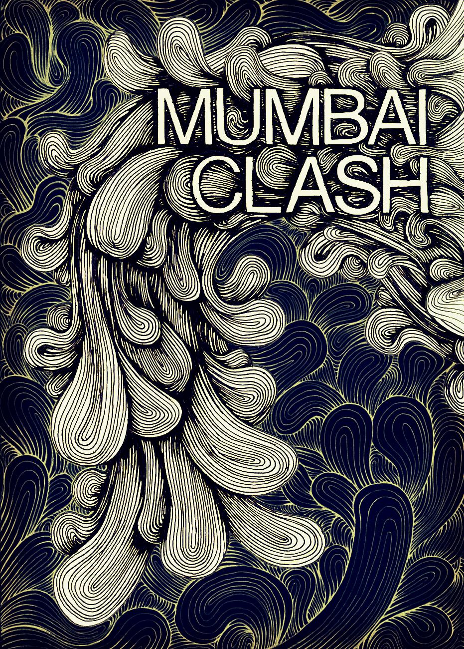 9 Mumbai ClachB.jpg