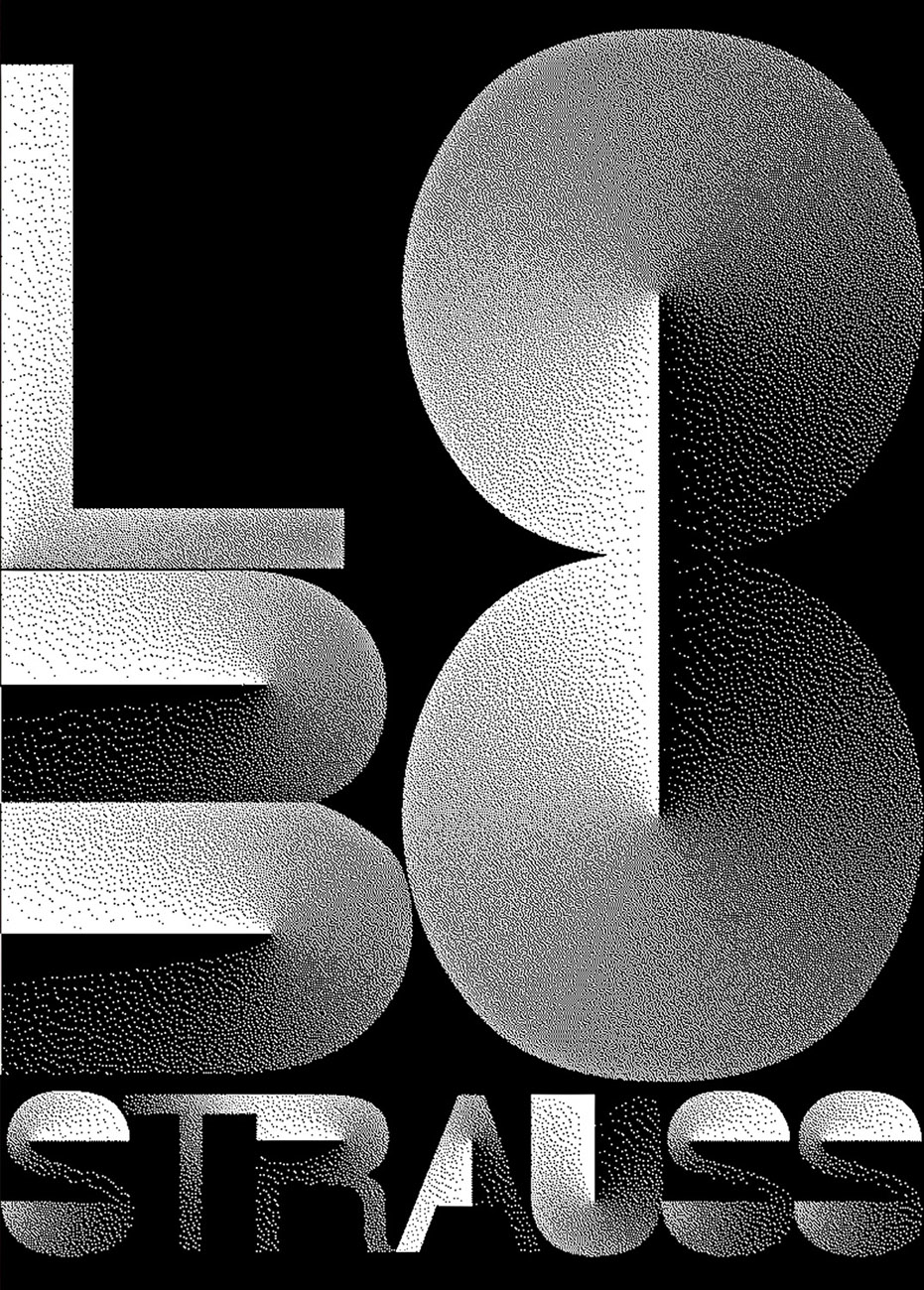 10 Lobo Strauss.jpg