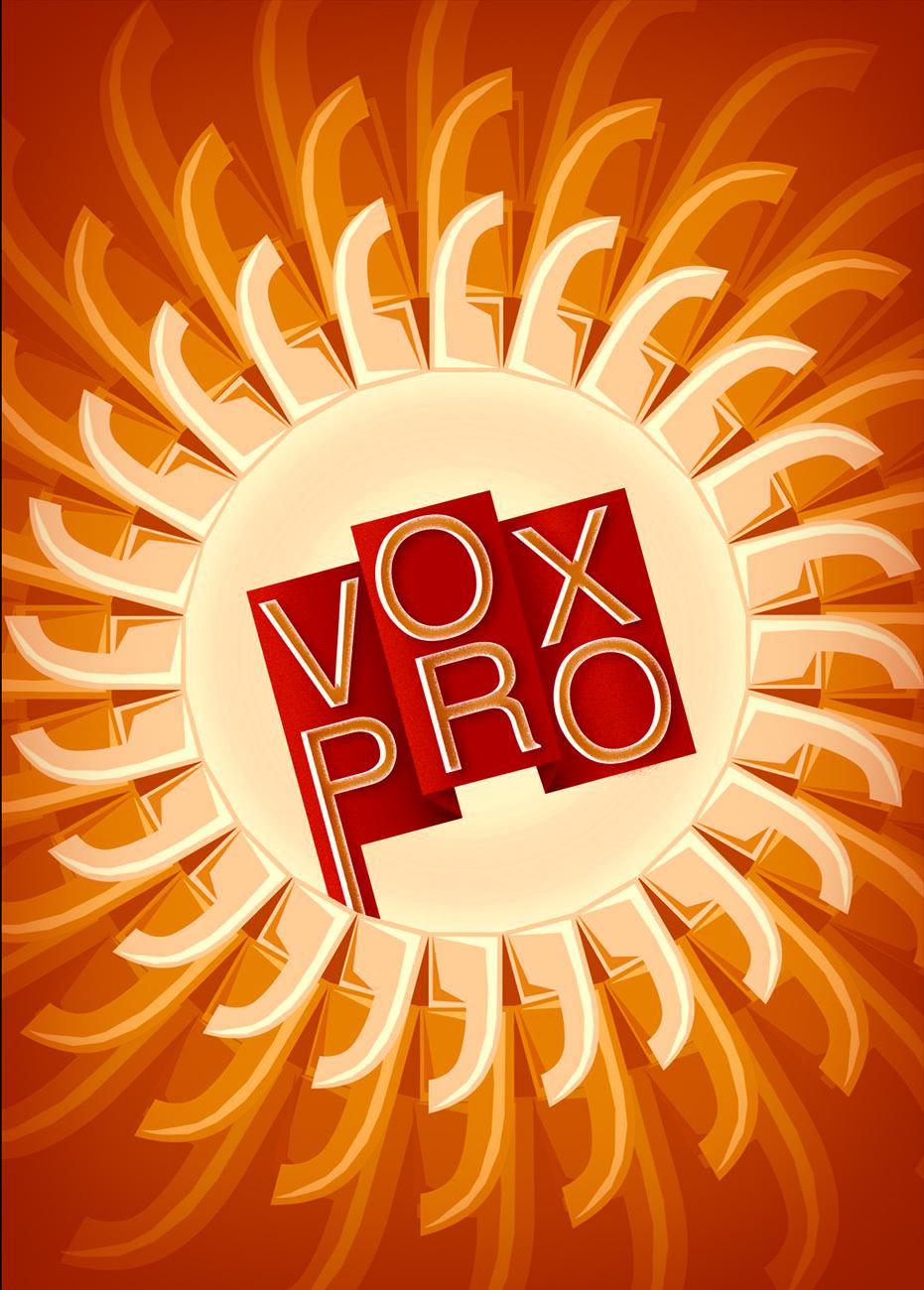 4 Vox ProB.jpg