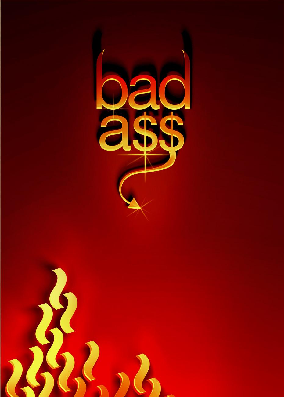 7 Bad AssB.jpg