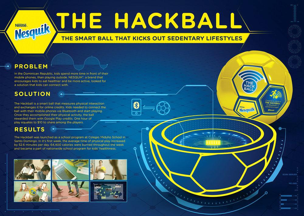 Hackball Board.jpg