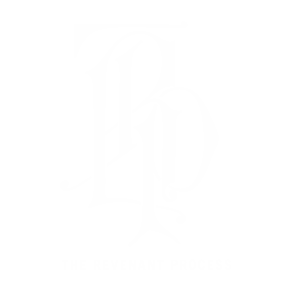 The Revenant Process