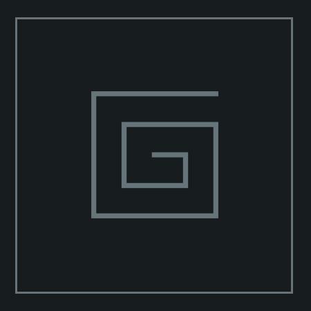gridblue.jpg