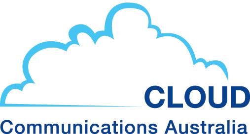 CloudComLogo.jpeg