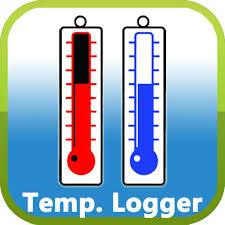 Temp Monitor.jpg