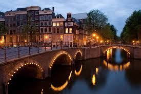 Amsterdam-Holland.jpg