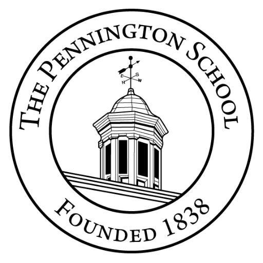 pennington school.jpeg