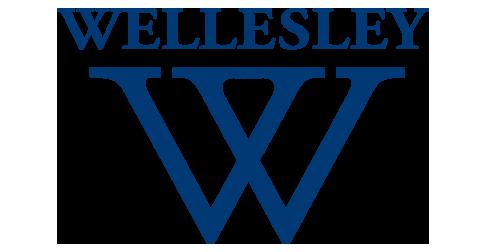 Wellesley.png
