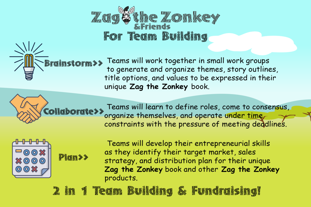 ZagFundraise2.png