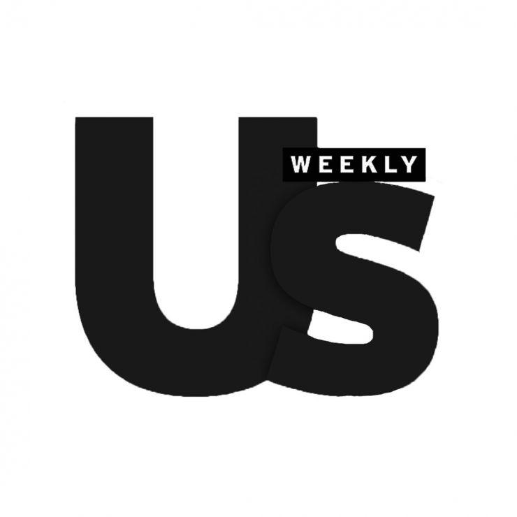 us_weekly_logo.jpg