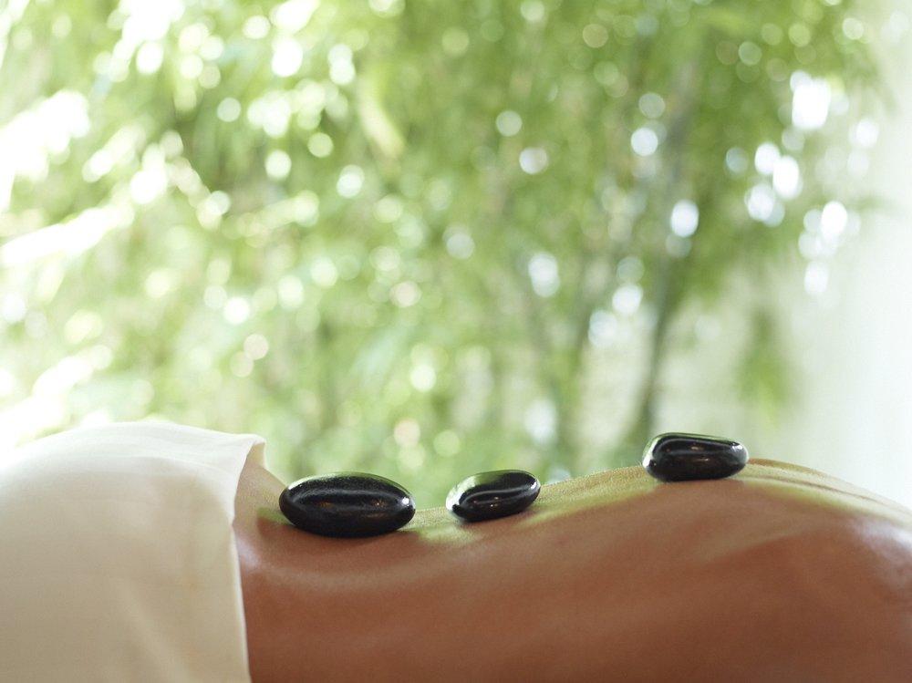 Couples_massage15787 (1).jpg