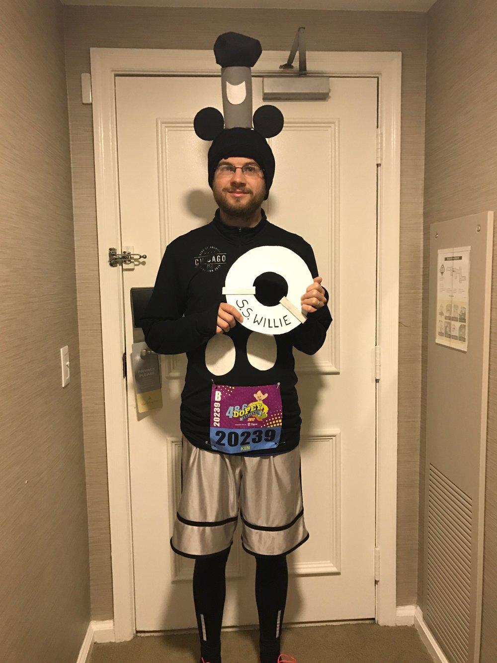 2017-wdw-marathon-costume