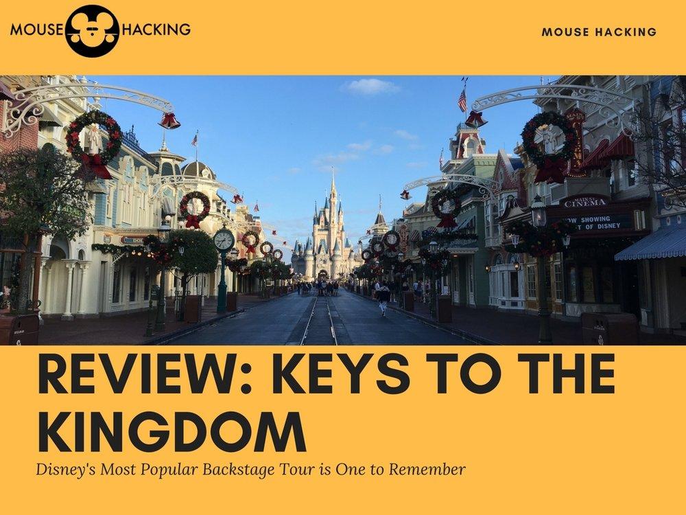 review_keys_to_the_kingdom.jpg