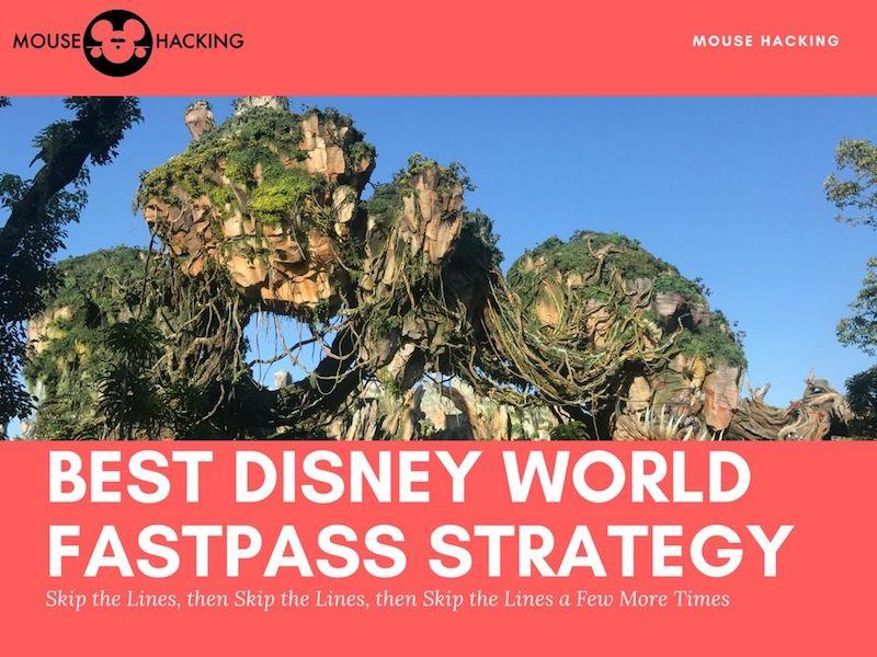 Disney_World_Fastpass_Plus.jpg