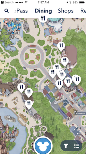 disneyland-paris-app-dining.PNG