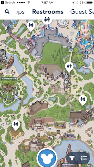 disneyland-paris-app-restrooms.PNG