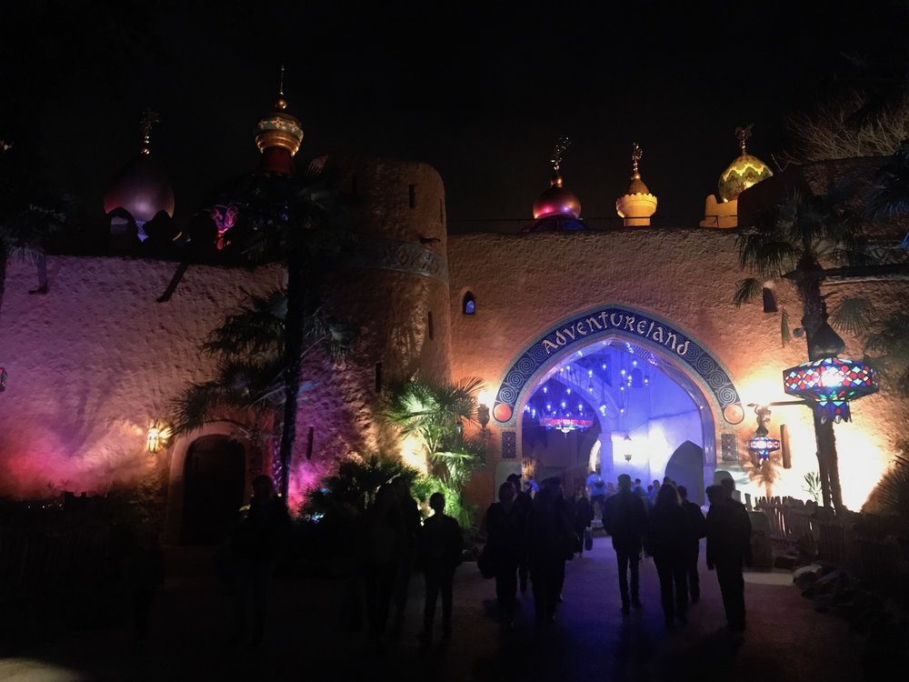 disneyland-paris-agrabah-night.jpg