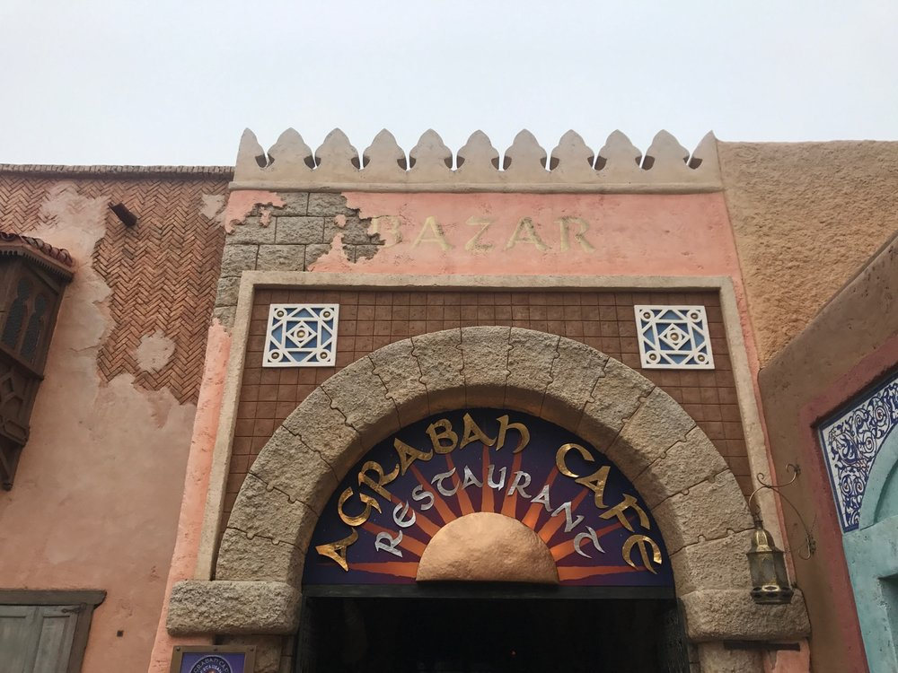 disneyland-paris-adventureland-agrabah.jpg