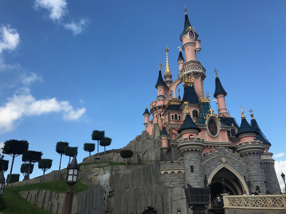 disneyland-paris-sleeping-beauty-castle.jpg