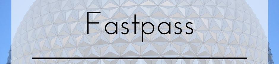 Main Card - Fastpass banner.jpg